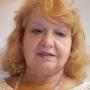 Alexandra P., Opatrovanie seniorov, ŤZP - Bratislava