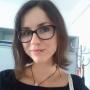 Erika K., Tutoring - Bratislava