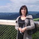 Elena H., Pomoc v domácnosti - Malacky