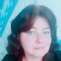 Markéta K., Pomoc v domácnosti - Levice