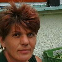 Eva P., Opatrovanie seniorov, ŤZP - Dunajská Streda