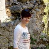 Erika R., Pomoc v domácnosti - Bratislava 1 - Staré Mesto