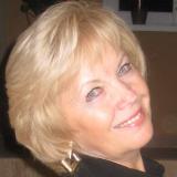 Maria M., Doučovanie - Košice