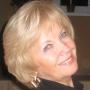Maria M., Opatrovanie seniorov, ŤZP - Košice