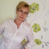 Alena S., Pomoc v domácnosti - Bratislava