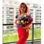 Frederika P., Housekeeping - Bratislava