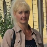Gabika T., Altenpflege, Behindertenbetreuung - Slovensko