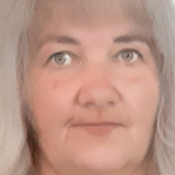 Gabika T., Opatrovanie seniorov, ŤZP - Slovensko