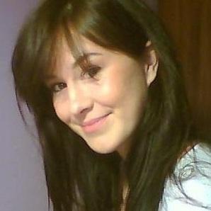 Anna Č., Babysitting - Bratislavský kraj