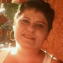 Maria K., Opatrovanie seniorov, ŤZP - Bratislava