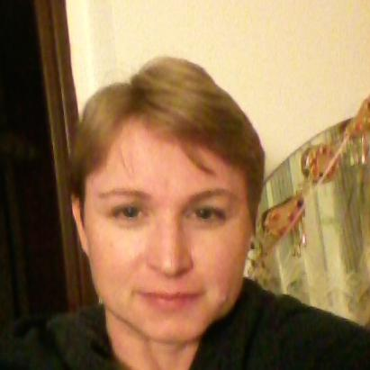Janka G., Babysitting - Banská Štiavnica