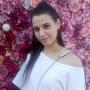 Simona F., Babysitting - Bratislavský kraj