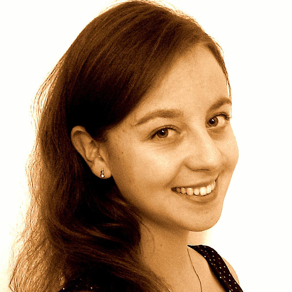 Dominika B., Pomoc v domácnosti - Bratislava