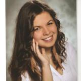 Iveta K., Tutoring - Bratislavský kraj
