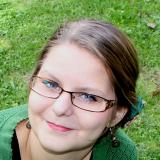 Alžbeta O., Opatrovanie detí - Bratislava