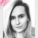 Kristína S., Opatrovanie detí - Senec