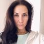 Marie L., Housekeeping - Bratislava
