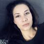 Marieta L., Housekeeping - Bratislava