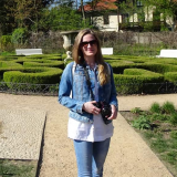 Dominika J., Babysitting - Slovensko