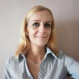 Erika M., Opatrovanie detí - Bratislava