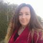 Zuzana N., Tutoring - Nitra