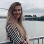 Veronika P., Pomoc v domácnosti - Bratislava 1 - Staré Mesto