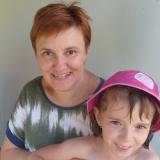 Ludmila S., Pomoc v domácnosti - Bratislava