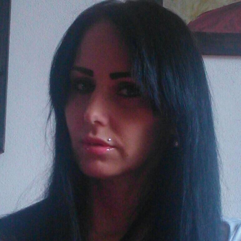 Gabriela P., Pomoc v domácnosti - Skalica