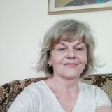 Maria H., Pomoc v domácnosti - Bratislava