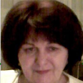 Hilda M., Opatrovanie detí - Bratislava 4 - Dúbravka