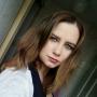 Dominika Z., Opatrovanie detí - Nitra