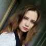 Dominika Z., Housekeeping - Nitra
