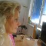 Zuzana M., Opatrovanie seniorov, ŤZP - Bratislava