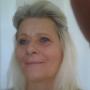 Zuzana M., Housekeeping - Bratislava