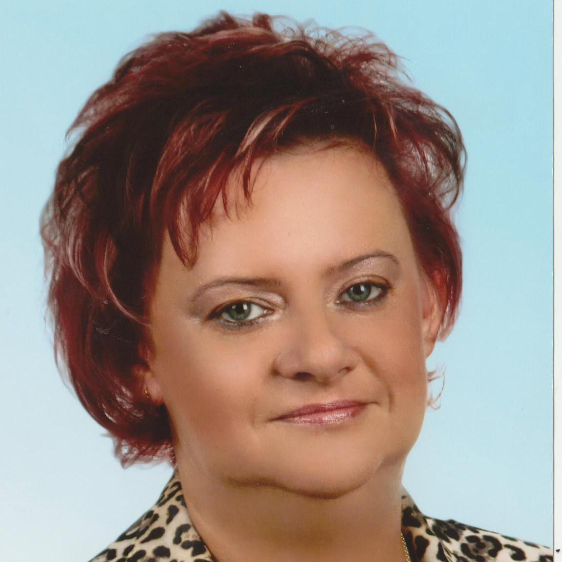 Marta S., Opatrovanie seniorov, ŤZP - Slovensko