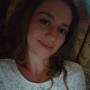 Barbora B., Pomoc v domácnosti - Bratislava