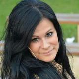Eva J., Pomoc v domácnosti - Bratislava