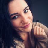 Simona P., Pomoc v domácnosti - Bratislava