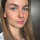 Gabriela H., Opatrovanie detí - Bratislavský kraj
