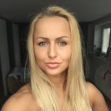 Barbara A., Zdravie a krása - Bratislavský kraj