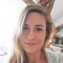 Monika F., Housekeeping - Bratislavský kraj