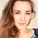 Tatiana K., Doučovanie - Senec