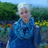 Ingrid K., Opatrovanie detí - Bratislava