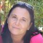 Zuzana P., Housekeeping - Levice