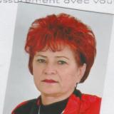 Anna P., Opatrovanie seniorov, ŤZP - Banská Bystrica
