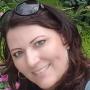 Erika Ž., Pomoc v domácnosti - Bratislava