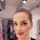 Monika K., Pomoc v domácnosti - Banská Bystrica