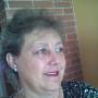 Daniela H., Pomoc v domácnosti - Bratislava