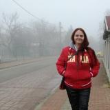 Linda S., Pomoc v domácnosti - Bratislavský kraj