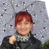 Katarína B., Pomoc v domácnosti - Bratislava